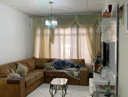 Ver mais detalhes de Casa com 4 Dormitórios  em Jardim Montreal - São Paulo/SP