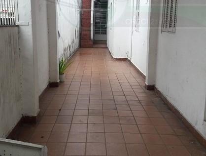 Ver mais detalhes de Casa com 2 Dormitórios  em Vila Independência - São Paulo/SP