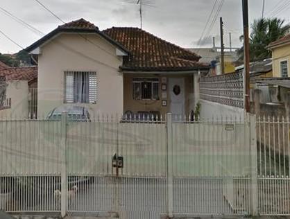 Ver mais detalhes de Terreno com 0 Dormitórios  em Casa Verde Média - São Paulo/SP