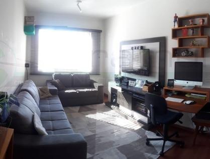 Ver mais detalhes de Apartamento com 2 Dormitórios  em Aclimação - São Paulo/SP