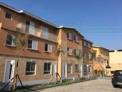 Ver mais detalhes de Casa com 3 Dormitórios  em Chácara Belenzinho - São Paulo/SP