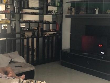 Ver mais detalhes de Casa com 3 Dormitórios  em Campestre - São Paulo/SP