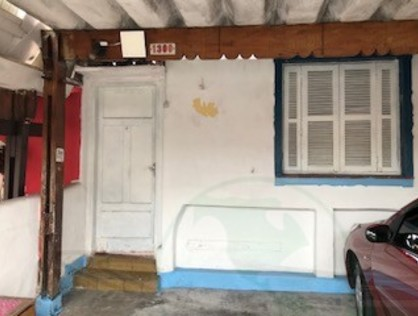 Ver mais detalhes de Casa com 3 Dormitórios  em Vila das Mercês - São Paulo/SP