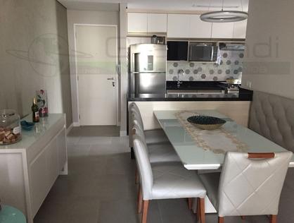 Ver mais detalhes de Apartamento com 3 Dormitórios  em Saúde - São Paulo/SP