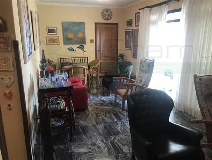 Ver mais detalhes de Apartamento com 3 Dormitórios  em Aparecida - Praia Grande/SP