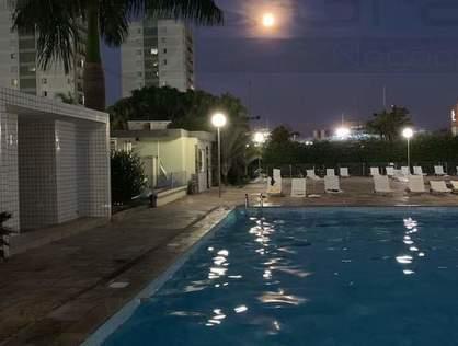 Ver mais detalhes de Apartamento com 2 Dormitórios  em São João Climaco - São Paulo/SP