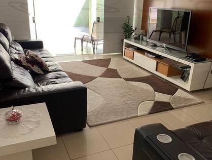 Ver mais detalhes de Casa com 4 Dormitórios  em Jardim São Caetano - São Caetano do Sul/SP