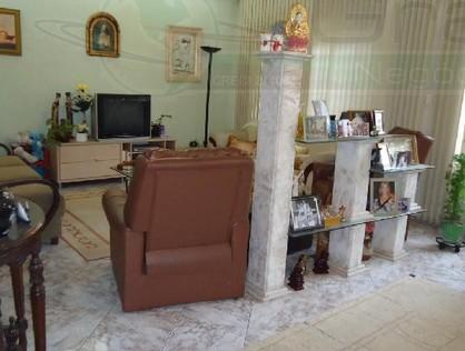 Ver mais detalhes de Casa com 4 Dormitórios  em Ipiranga - São Paulo/SP