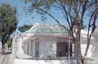 Jardim São José Centro
