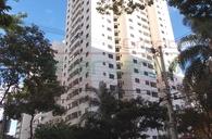 Parque Residencial Aquarius