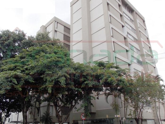 Jardim São Dimas
