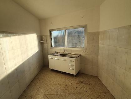 Ver mais detalhes de Apartamento com 2 Dormitórios  em Vila União (Zona Leste) - São Paulo/SP