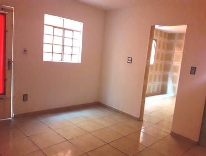 Ver mais detalhes de Casa com 1 Dormitórios  em Burgo Paulista - São Paulo/SP