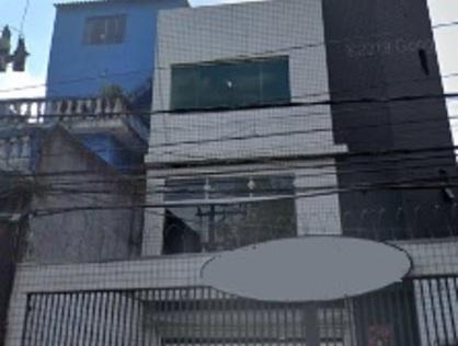 Ver mais detalhes de Comercial com 0 Dormitórios  em Jardim São Sebastião - São Paulo/SP