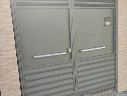 Ver mais detalhes de Casa com 2 Dormitórios  em Jardim Soraia - São Paulo/SP