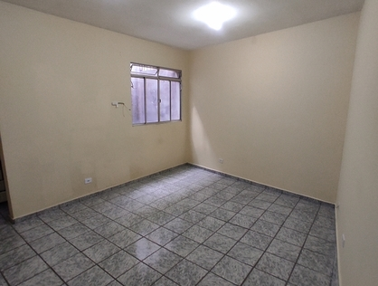Ver mais detalhes de Comercial com 0 Dormitórios  em Jardim Soraia - São Paulo/SP