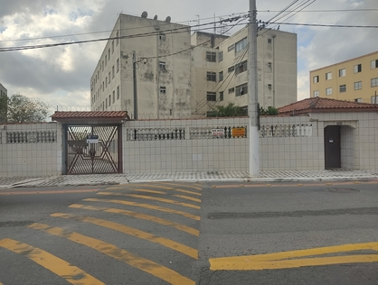 Ver mais detalhes de Apartamento com 2 Dormitórios  em Conjunto Habitacional Padre José de Anchieta - São Paulo/SP
