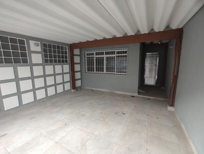 Ver mais detalhes de Casa com 2 Dormitórios  em Jardim Laone - São Paulo/SP