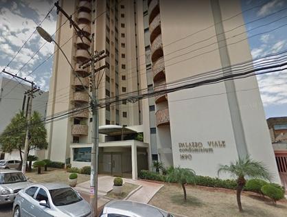 Ver mais detalhes de Apartamento com 3 Dormitórios  em Jardim São Luiz - São Paulo/SP