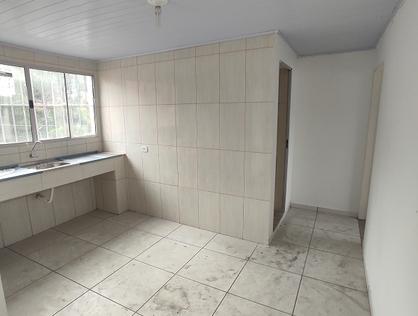Ver mais detalhes de Casa com 1 Dormitórios  em Cidade Antônio Estevão de Carvalho - São Paulo/SP
