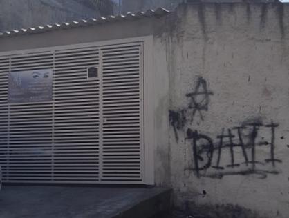 Ver mais detalhes de Casa com 2 Dormitórios  em Limoeiro - São Paulo/SP