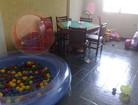 Sala de Brinquedo