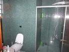 WC Suíte 2