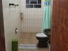 Banheiro S2