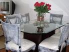 Sala 3 (sala de jantar)