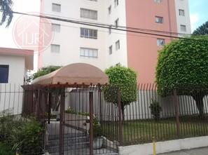 Ver mais detalhes de Apartamento com 3 Dormitórios  em Vila Isolina Mazzei - São Paulo/SP