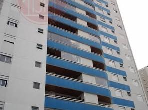 Ver mais detalhes de Apartamento com 3 Dormitórios  em Centro - Guarulhos/SP