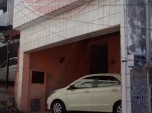 Ver mais detalhes de Casa com 6 Dormitórios  em Vila Medeiros - São Paulo/SP