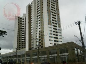 Ver mais detalhes de Apartamento com 2 Dormitórios  em Jaçanã - São Paulo/SP