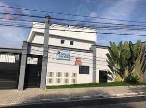 Ver mais detalhes de Casa com 2 Dormitórios  em Jardim Virginia Bianca - São Paulo/SP