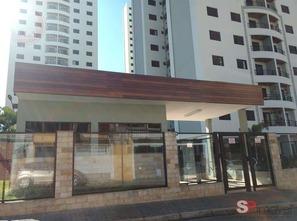 Ver mais detalhes de Apartamento com 3 Dormitórios  em Gopoúva - Guarulhos/SP