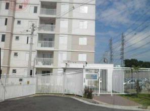 Ver mais detalhes de Apartamento com 3 Dormitórios  em Vila Endres - Guarulhos/SP