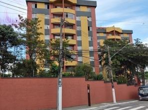 Ver mais detalhes de Apartamento com 3 Dormitórios  em Vila Aurora (Zona Norte) - São Paulo/SP