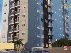 Ver mais detalhes de Apartamento com 3 Dormitórios  em Parque Vitória - São Paulo/SP