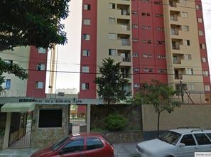 Ver mais detalhes de Apartamento com 3 Dormitórios  em Vila Leonor - Guarulhos/SP