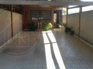 Ver mais detalhes de Casa com 4 Dormitórios  em Vila Mazzei - São Paulo/SP