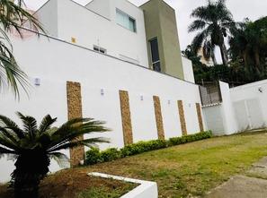 Ver mais detalhes de Casa com 3 Dormitórios  em Vila Albertina - São Paulo/SP