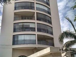 Ver mais detalhes de Apartamento com 4 Dormitórios  em Vila Maria alta  - São Paulo/SP