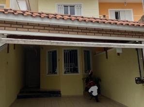 Ver mais detalhes de Casa com 3 Dormitórios  em Vila Maria Alta - São Paulo/SP