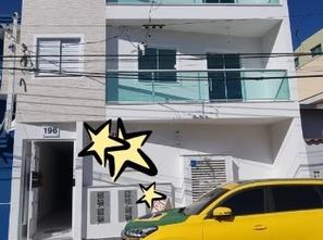 Ver mais detalhes de Casa com 1 Dormitórios  em Parada Inglesa - São Paulo/SP