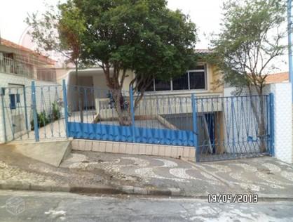 Ver mais detalhes de Casa com 5 Dormitórios  em Jardim São Paulo(Zona Norte) - São Paulo/SP