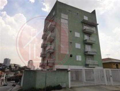 Ver mais detalhes de Apartamento com 3 Dormitórios  em Parada inglesa - São Paulo/SP