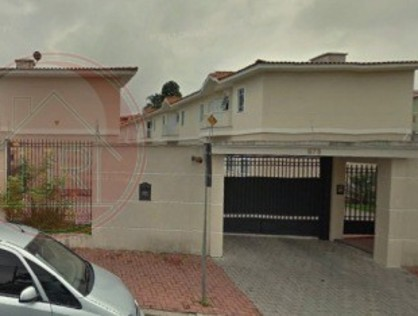 Ver mais detalhes de Casa com 3 Dormitórios  em Tremembé - São Paulo/SP