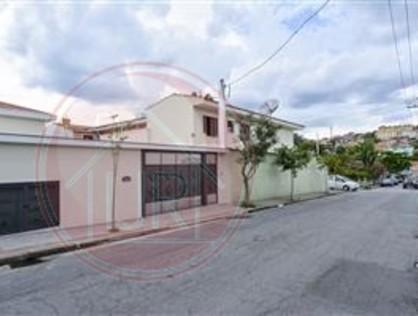 Ver mais detalhes de Casa com 2 Dormitórios  em Vila nova mazzei - São Paulo/SP