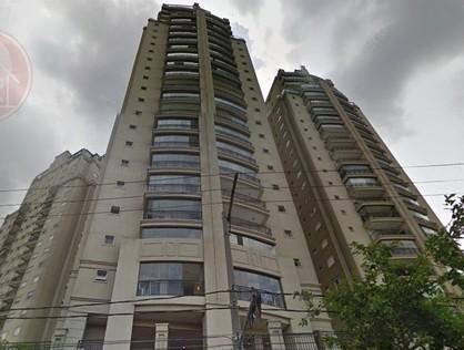 Ver mais detalhes de Apartamento com 3 Dormitórios  em Casa Verde - São Paulo/SP