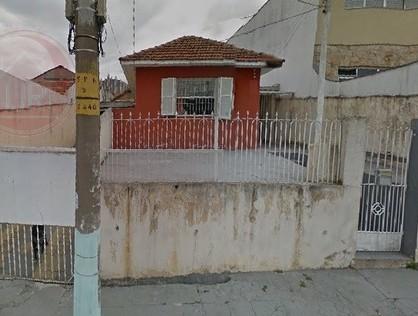 Ver mais detalhes de Casa com 2 Dormitórios  em Vila Maria Alta - São Paulo/SP